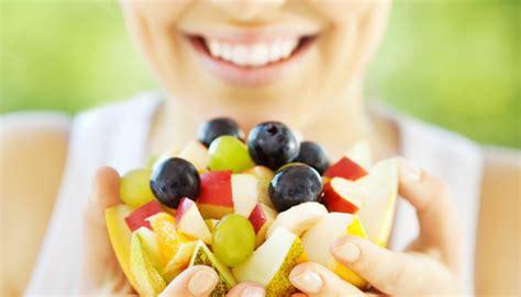 benessere alimentare benessere e alimentazione