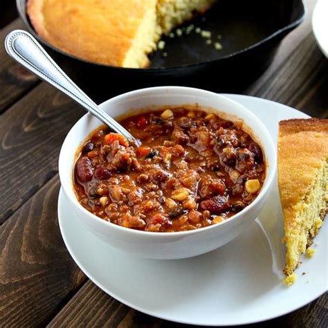 best turkey vegetable chili recipes 82 best the one one one diet images on
