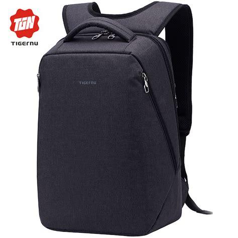 Tas Ransel Laptop Backpack Unisex Classic Raincover 710019 H korea notebook reviews shopping korea notebook reviews on aliexpress alibaba
