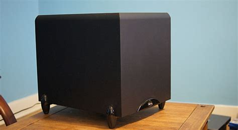 engadgets holiday gift guide  home theater engadget