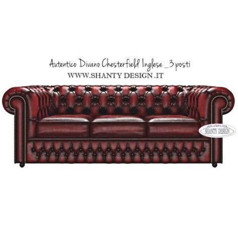 divano chesterfield rosso divano chesterfield in pelle vintage roma rosso divani e