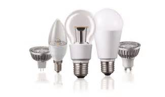 led light bulbs types led bulbs low energy lighting for the future