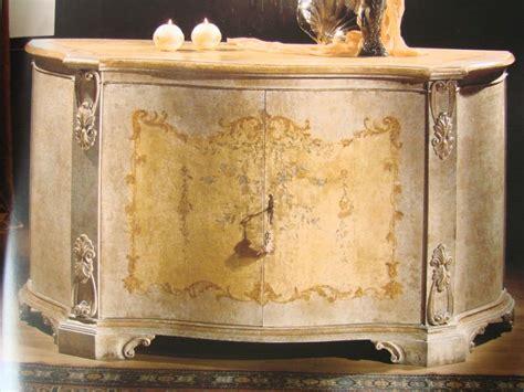 credenze classiche di lusso credenza con 2 ante per sala da pranzo classica di lusso