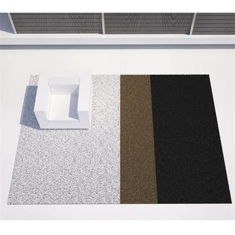 Xl Outdoor Rugs Xl Outdoor Rugs Lines Xl Rug Outdoor Rugs From Vondom Architonic Vondom Lines Xl Rug Area