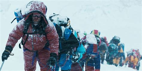 film everest seru sinopsis film quot everest quot re view