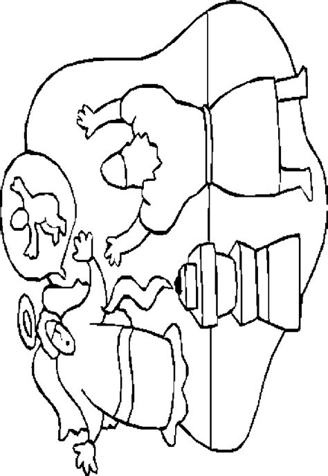 coloring pages zechariah and elizabeth 88 coloring pages zacharias elizabeth coloring