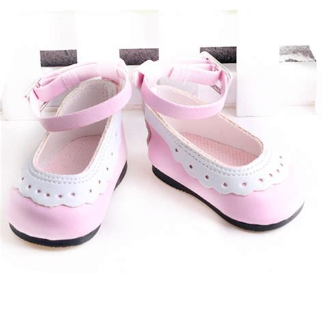 2016 18 inch american doll clothes and lovely shoes