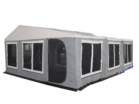 large awnings and canopies family tents family cing tents large family tent