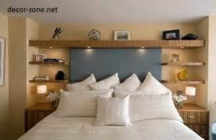 bedroom shelving ideas  bedroom shelves designs