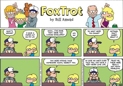Ordinal Comic Book 03 51 best math laughs images on comic books