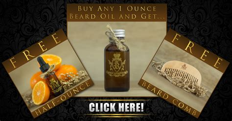 where can you buy l oil where can you buy beard oil royal beard club