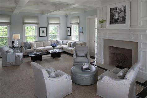 beautiful gray living rooms 1175 best living room designs and ideas images on