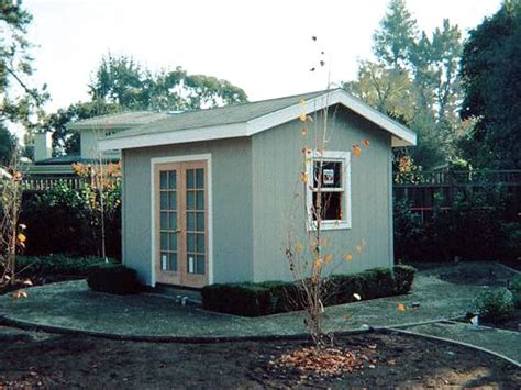 Tuff Shed Prices by 47 Best Tuff Shed Ideas Images On Gardens