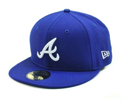 gorras de beisbol new era gorras new era de beisbol