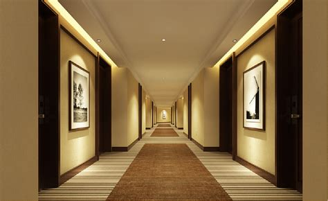 hotel room wooden floors and closet design minimalist hotel corridor floors and walls ideas