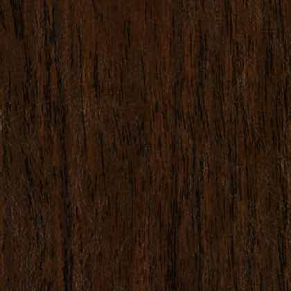 what color is walnut pioneer table pad company table pad colors