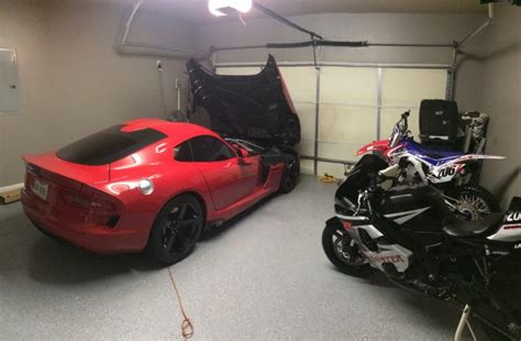 show us your garage page 11