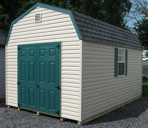 Low Cost Sheds by Get An Unbeatable Low Cost Selection Of Vinyl Storage