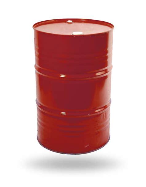 Shelf Canola by Oil06 Vikor Canola 190kg 360cookingoil