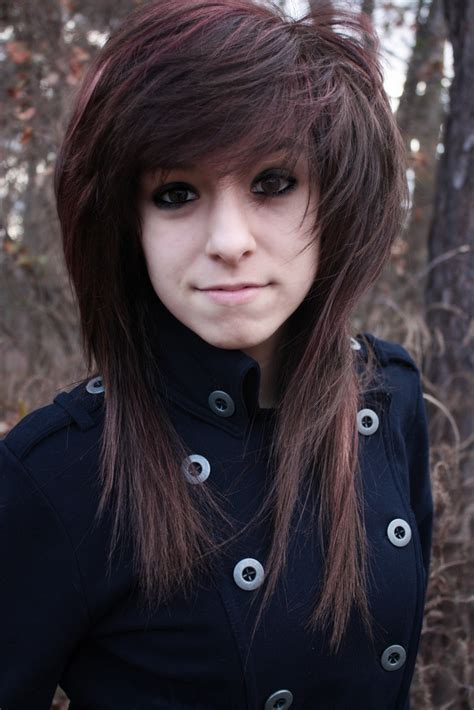 christina grimmie hairstyle pictures christina grimmie youtube this chick zeldaxlove64 her