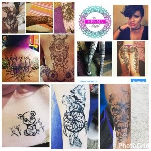 henna tattoo artist in houston top 9 henna artists in houston tx with reviews