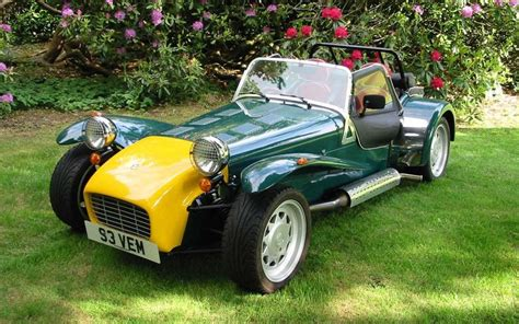 pin by dave ardley on lotus and caterham 7 seven