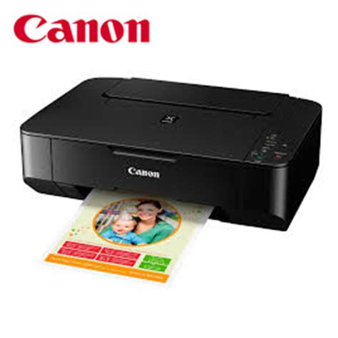 resetter of canon pixma p200 canon printer