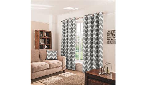 asda nursery curtains childrens blackout curtains asda curtain menzilperde net