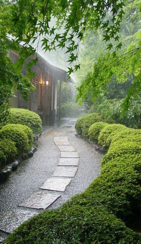 peacefully japanese zen garden gallery inspirations