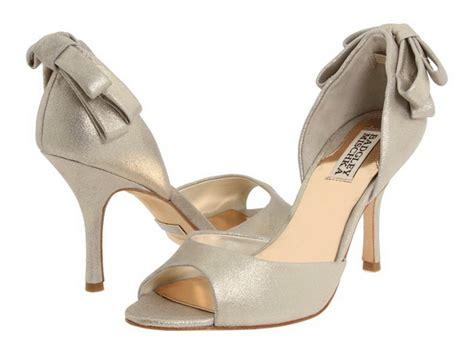 badgley mischka shoes comfortable badgley mischka wedding shoes for women 2018