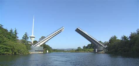 puente cau cau puente cau cau los documentos que advirtieron el colapso