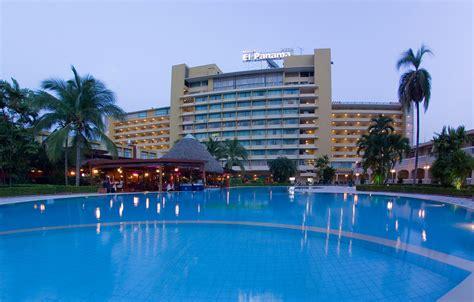world s ultimate luxury travels trump international trump hotel panama city panama el panama hotel luxury