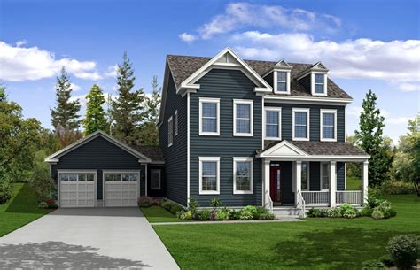 middletown new homes new homes for sale in middletown de