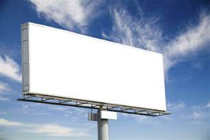 Billboard Designs Templates by Billboard Template Playbestonlinegames