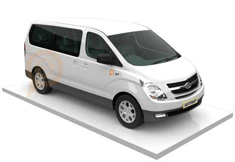 Car Lease Types Australia by Minivan Hire 8 Seater Minivan Rental East Coast Car