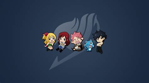 wallpaper laptop fairy tail fairy tail wallpaper pc computer 5937 wallpaper
