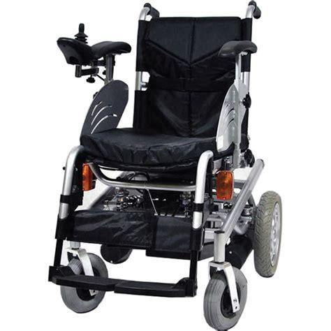 sedie con ruote per disabili sedia a rotelle carrozzina elettrica disabili e anziani