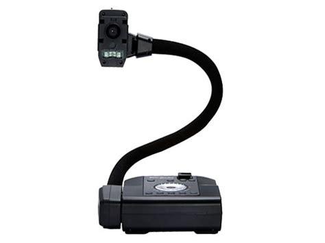 aver document document cameras avermedia avervision 3 2mp document