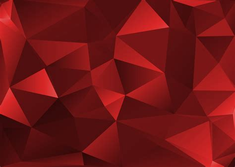 background ungu red background 183 download free stunning hd backgrounds
