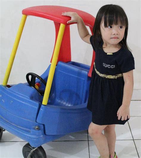 Baju Bayi Gucci jual berbagai macam busana anak kecil pakaian anak laki laki perempuan lucu