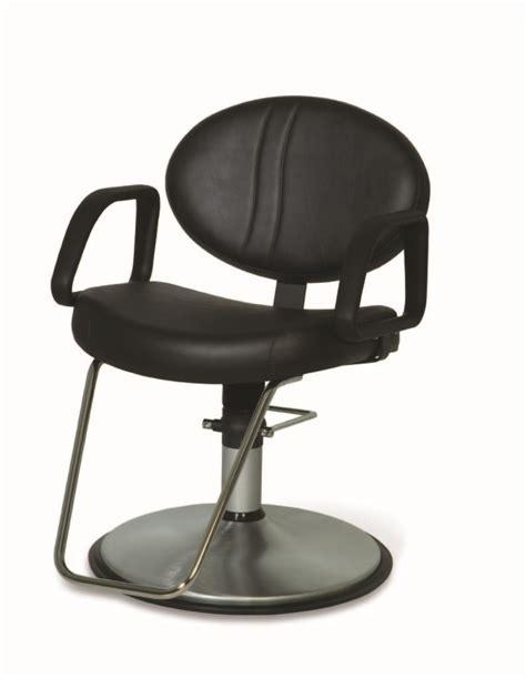 belvedere salon chairs belvedere calcutta styling chair cl100sc lbufc 04acf