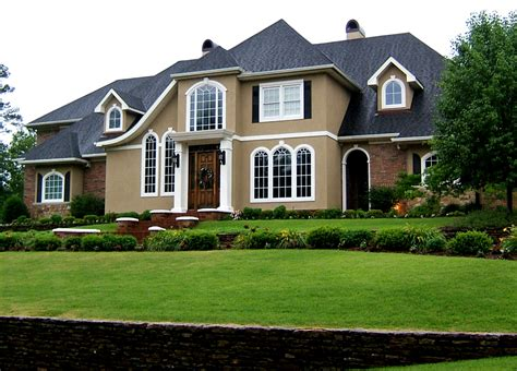 paint colors exterior with brick brick house exterior paint colors