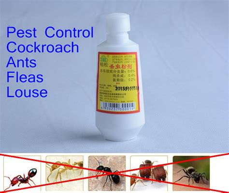 kill fleas hardwood floors great wood termites killer ants termites fleas insect pest