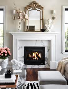 livingroom fireplace 20 lovely living rooms with fireplaces