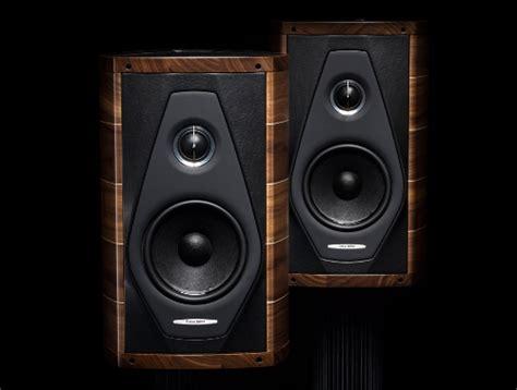 sonus faber readies renaissance inspired olympica speakers