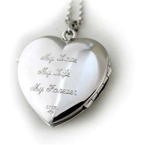 Wedding Anniversary Engraving Quotes by Engraving Quotes For Him Quotesgram