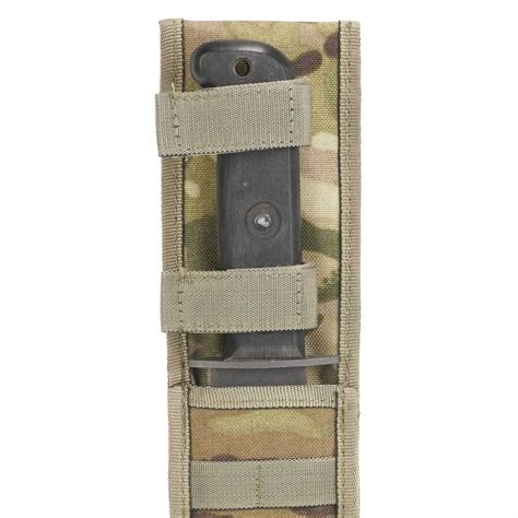 issue survival knife army mod issue survival knife sheath holder molle