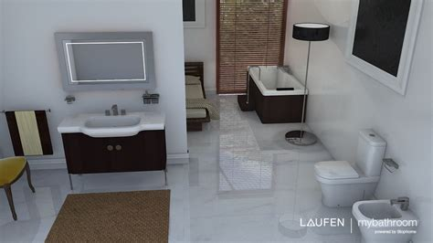 my bathroom how to design my bathroom home design