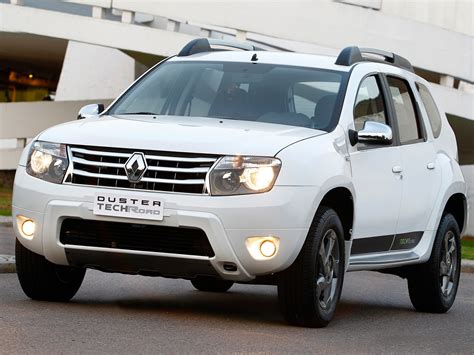 renault dacia duster renault duster review and photos