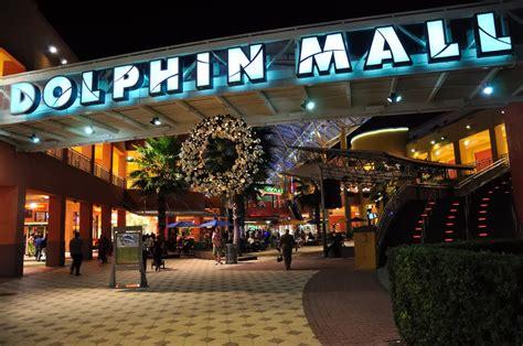 imagenes de mall en miami doral riches real estate blog let s have dinner at